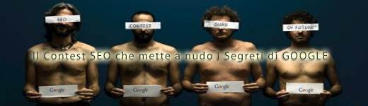 seo-contest-guru-of-future