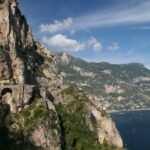 strade-amalfi-coast-highway