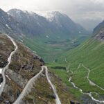 strade-trollstigen-norway