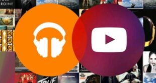 youtube-music-key-660x330