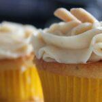 cupcake-mandorle