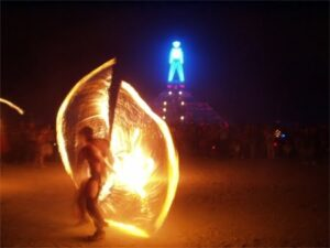 burning-man-poi-fire-spinner