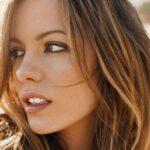 Naso perfetto: 160° di bellezza - in3click.tv