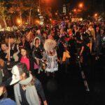 Halloween nel Mondo: tradizione ed usanze - in3click.tv