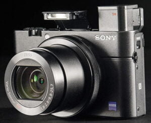 sony-rx100-mark-iii
