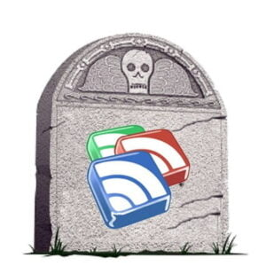 cierre-google-reader