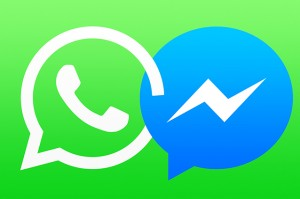 whatsapp-facebook-messenger-638x425