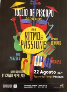 Locandina-Tullio-De-Piscopo-&Friends