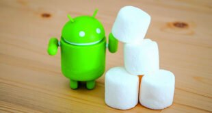 Android