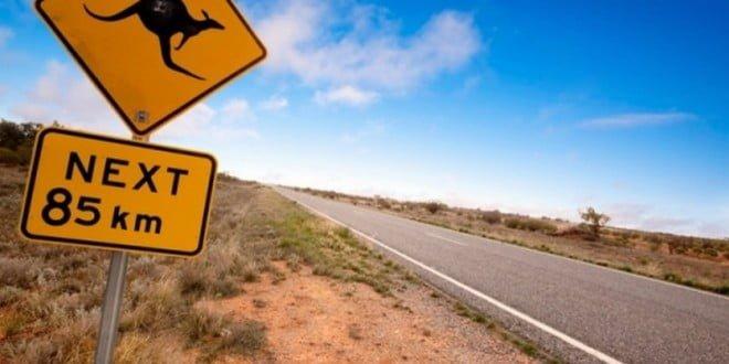 Emigrazione in Australia e mal di Sardegna 1