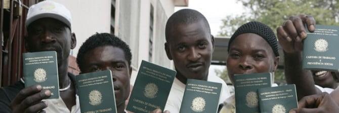 immigrati cittadinanza