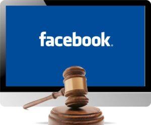 diffamazione-mezzo-facebook-sentenza