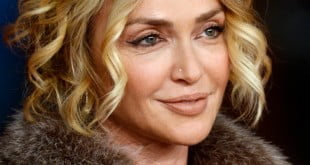 Madonna su Fb scambia la propria foto con quella della Barale 4