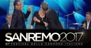 sanremo-2017-williams-filippi---in3clickTV