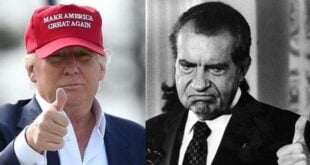 watergate-trump-nixon