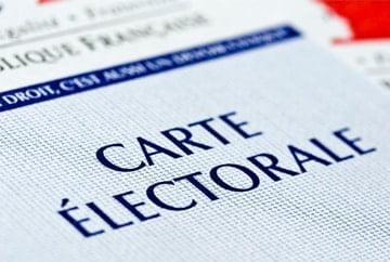 elezioni del presidente della francia - elezioni 2017