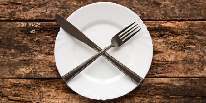dieta giapponese per vivere più a lungo