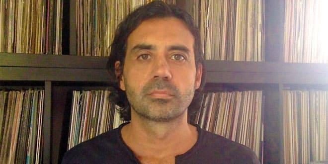 Ivan Iacobucci – un'eccellenza tutta Italiana