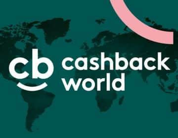 cashback world più spendi e più guadagni