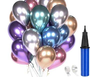 feste-di-compleanno-palloncini-in3clicktv-new-city-iglesias