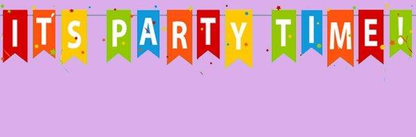 in3click-feste-di-compleanno