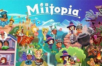 miitopia-nintendo-switch-in3clicktv-console-giochi