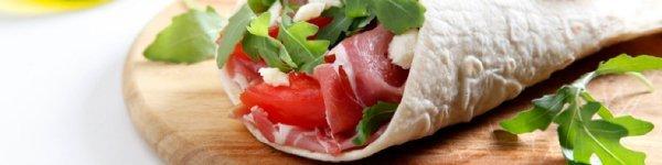 piadine-ricette-in3clicktv-cena-idee