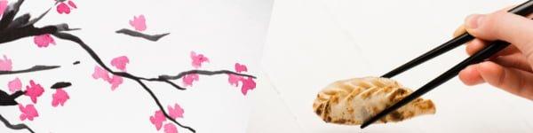 ravioli-giapponesi-gyoza-homemade-in3clicktv