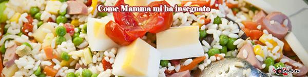 insalata-di-riso-in3clicktv-img